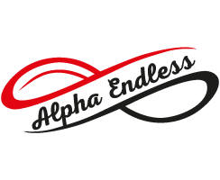 Alpha Endless