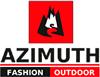 Azimuth Sport